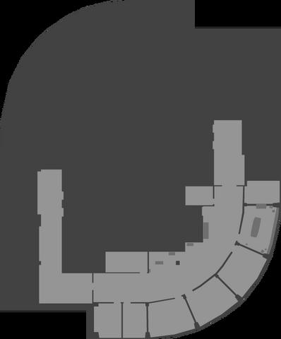 File:IAA-InteriorMap-GTAV.png