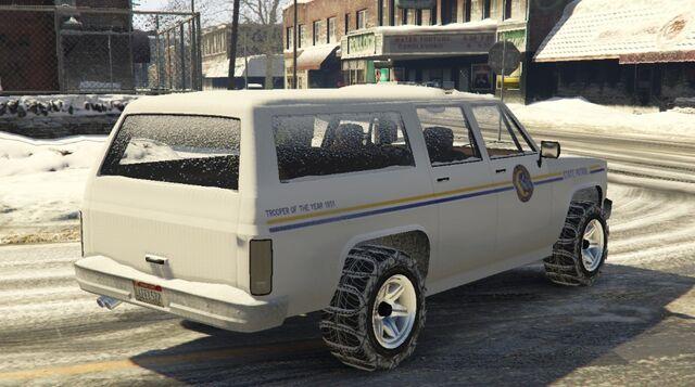 File:PoliceRancher-GTAV-RQView.jpg