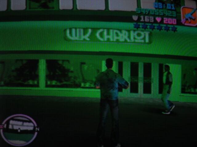 File:WKChariot-GTAVC-exterior-PS2.JPG