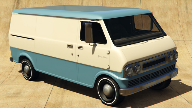 File:YougaClassic-GTAO-FrontQuarter.png