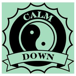 File:CalmDownAward.png