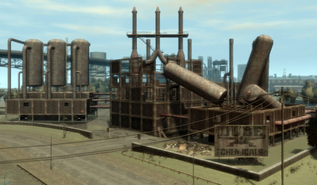 File:DUDEChemicals-GTA4-exterior.jpg
