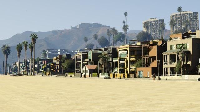 File:Del Perro Beach house.jpg