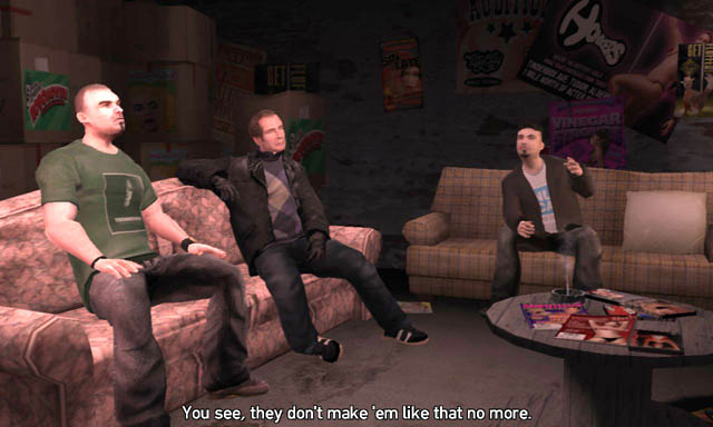File:DoYouHaveProtection-GTAIV-JosephKaplanAndFriends.jpg