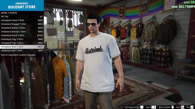 File:FreemodeMale-WorkTShirts8-GTAO.png