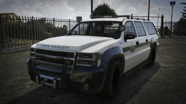 File:ParkRanger1.jpg