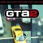 File:Q2 A3 (GTA2Logo).jpg