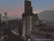 Saint Marks Skyscraper-2