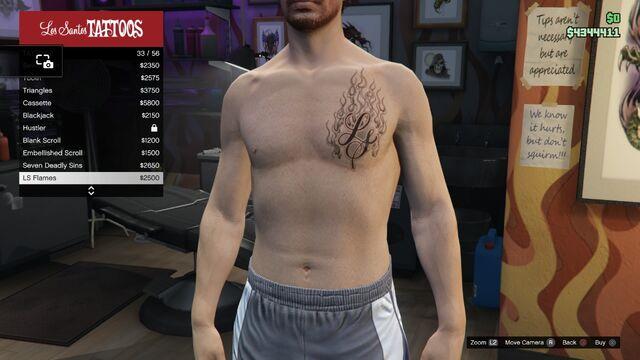 File:Tattoo GTAV Online Male Torso LS Flames.jpg