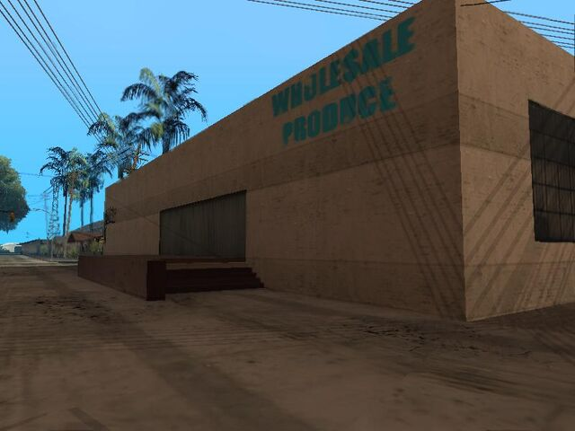 File:WholesaleProduces-GTASA-Willowfield.jpg