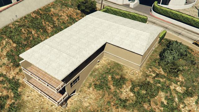 File:2117MiltonRoad-AerialView-GTAO.png