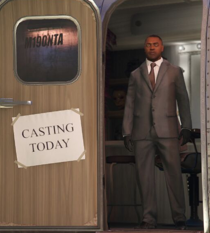 File:Director Mode Actors GTAVpc Heists N Karl.png
