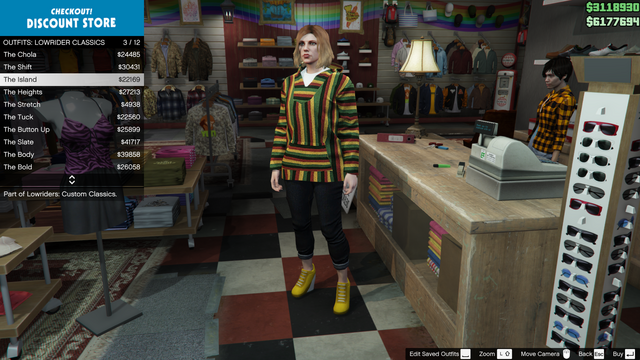 File:FreemodeFemale-LowriderClassicsOutfits3-GTAO.png