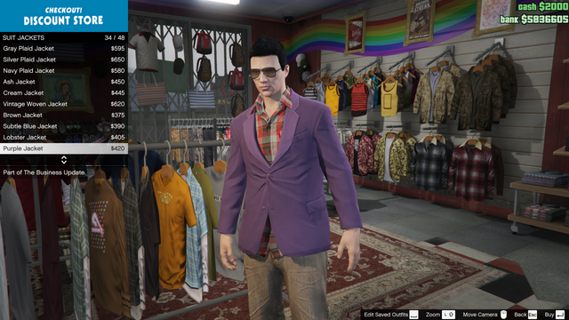 File:FreemodeMale-SuitJackets33-GTAO.png