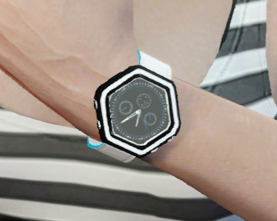 File:GTAO Watches Female WhiteiSnap.jpg