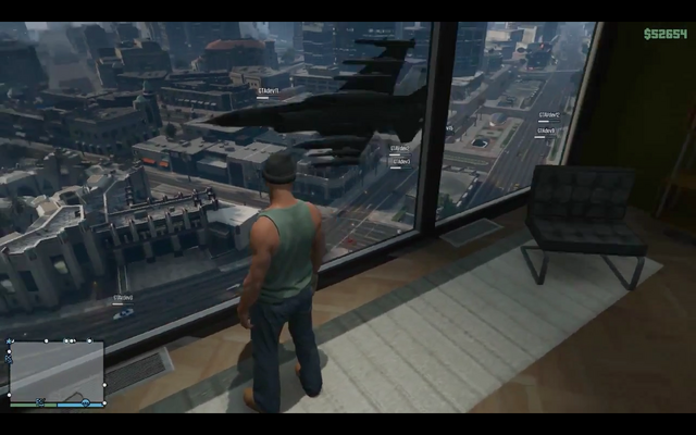 File:GTA V-multiplayer-gameplay-jetfighter-hydra-sideview.png
