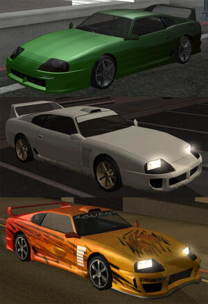 Jester-GTASA-modified-front