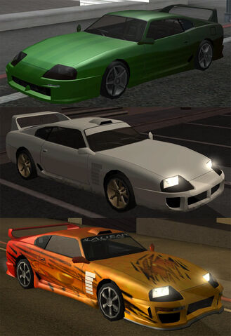 File:Jester-GTASA-modified-front.jpg