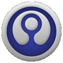 File:Logo-IV-Annis.png