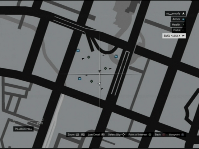 File:Maze Bank Survival GTAO Spawn Map.png