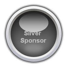 File:Silver.jpg