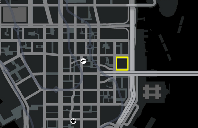 File:Fife Palace GTAIV map location.png