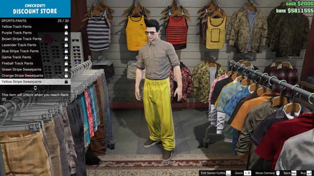 File:FreemodeMale-SportsPants25-GTAO.png