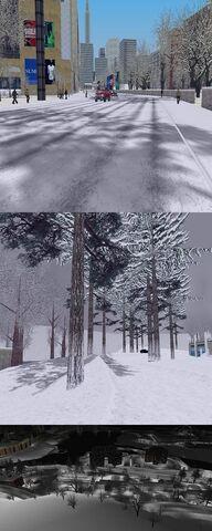 File:GTAIII Snow city(images x 3).jpg
