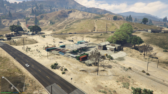 File:Harmony Truck Stop GTAV Overview.png