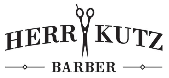File:HerrKutzBarber-GTAV-Logo.PNG