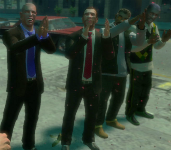 File:MrAndMrsBellic-GTA4-guests.png