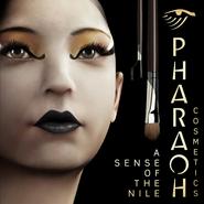 PharaohCosmetics-GTAIV-Ad
