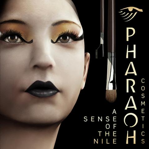 File:PharaohCosmetics-GTAIV-Ad.png