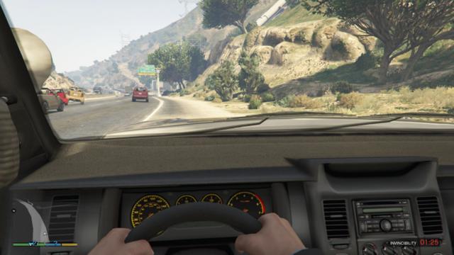 File:Sheriff SUV Interior FPS-GTA V.png