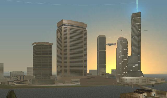 File:Downtown-GTAVC-westwards.jpg