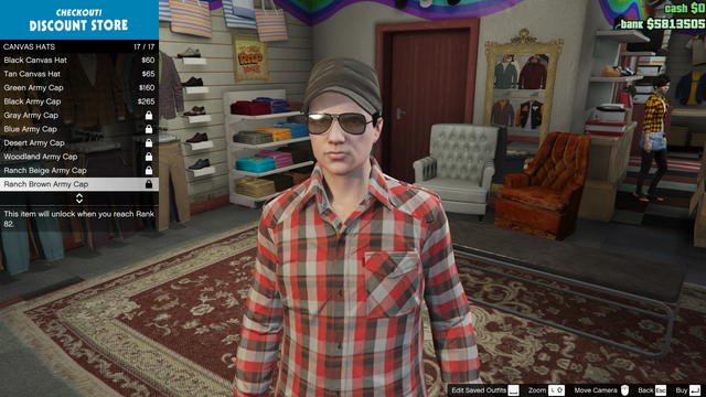 File:FreemodeMale-CanvasHats16-GTAO.png