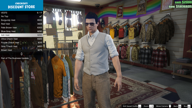 File:FreemodeMale-Vests5-GTAO.png