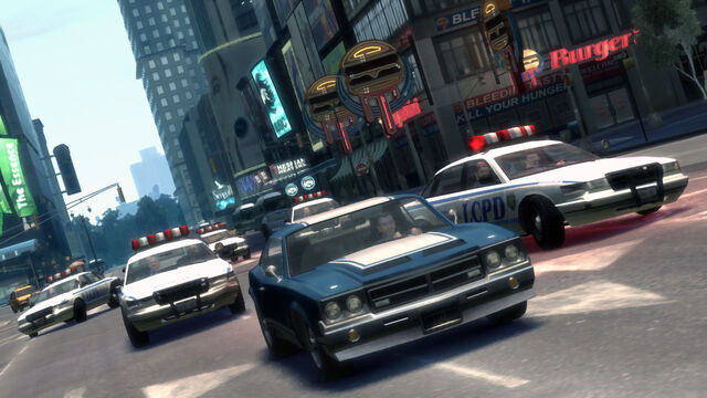 File:Grand-theft-auto-iv-screenshot-city-police-chase.jpg