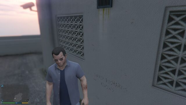 File:Murder Mystery GTAVe Message2.jpg