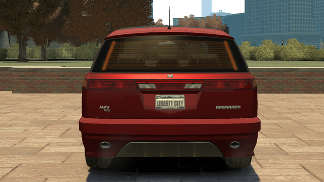 File:Perennial-GTAIV-Rear.png