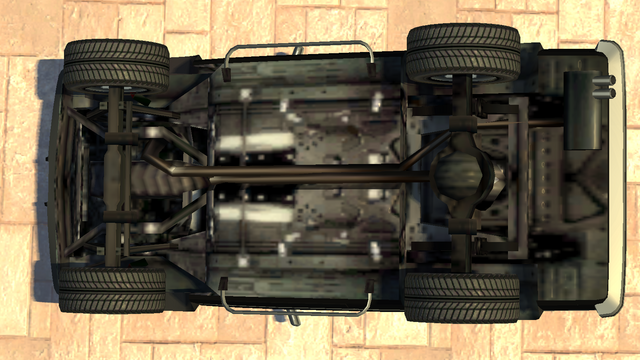 File:Rancher-GTAIV-Underside.png
