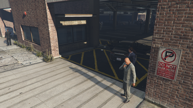 File:Rooftop Rumble-GTAO-Professionals.png