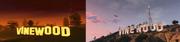 Vinewood-Comparison