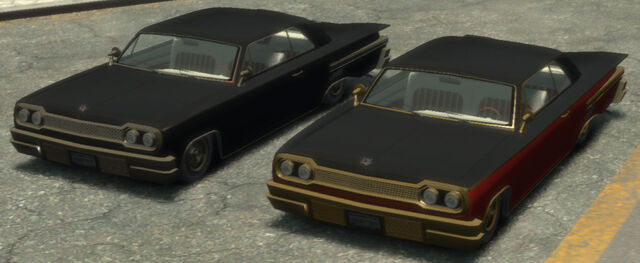 File:Voodoo-GTA4-specialcolorschemes.jpg
