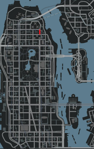 File:Astoria-GTAIV-Map.png