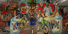 Clubhouse-GTAO-Mural14