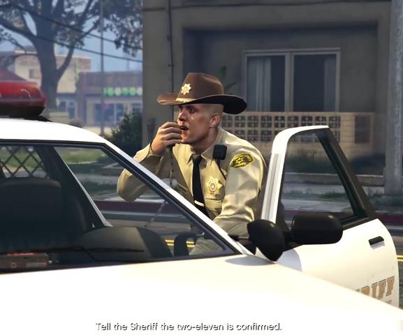 File:DeputySheriffKirkman-GTAV.png