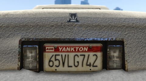 File:Emperor-Detail-GTAV-Snow.jpg