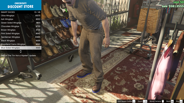 File:FreemodeMale-SmartShoes12-GTAO.png