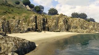 File:GTAO-Sonuva Beach.jpg